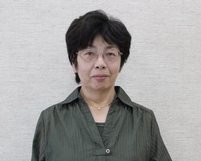 JAながさき西海-女性部部長