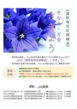 kikyou_tirasi01